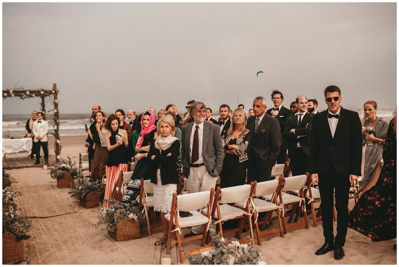 Josefina_Paul_Wedding-134