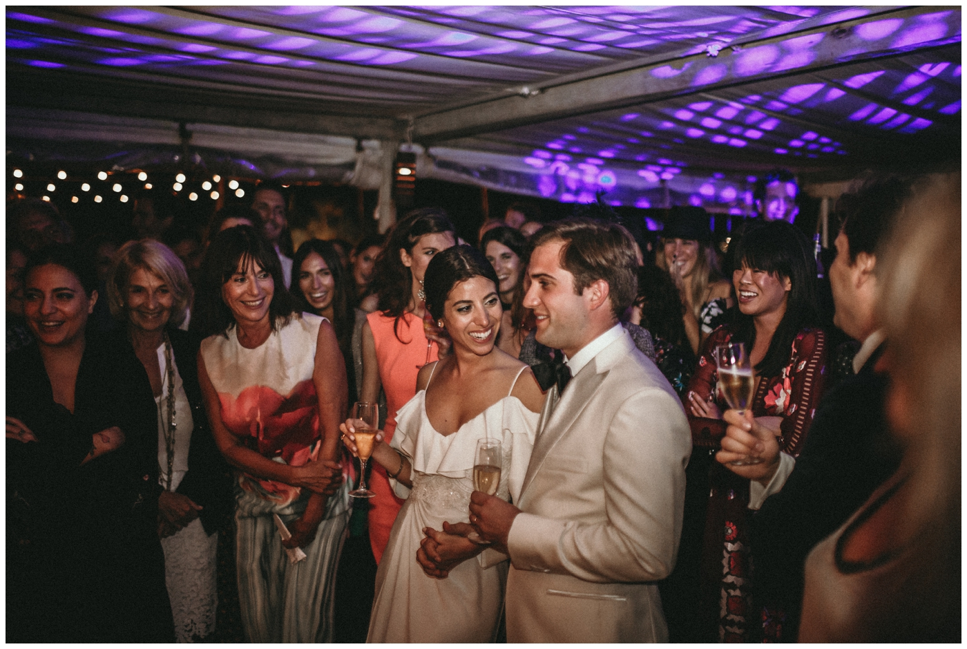 Josefina_Paul_Wedding-284