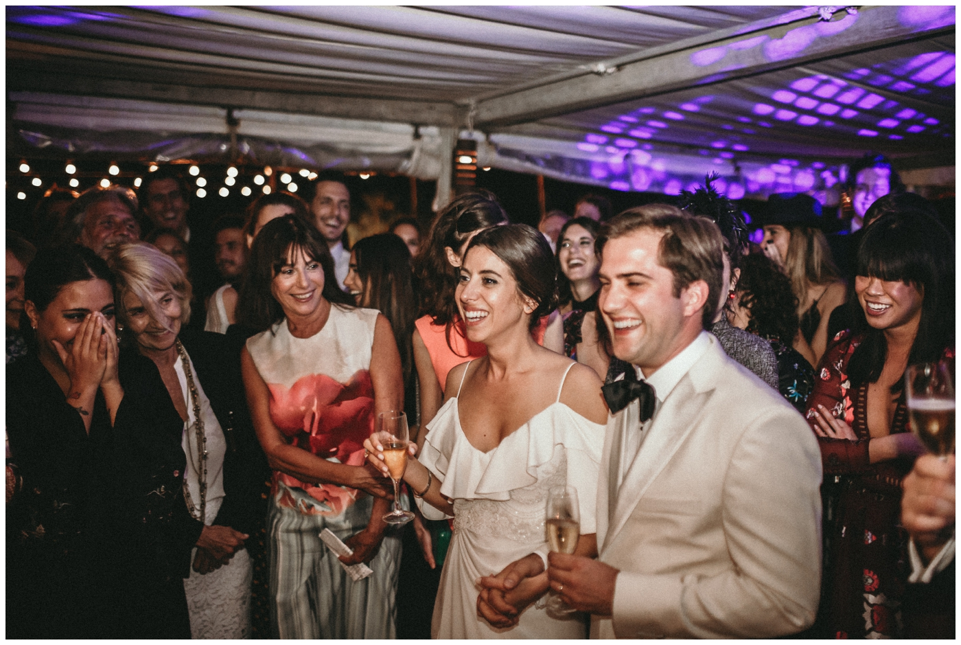 Josefina_Paul_Wedding-285