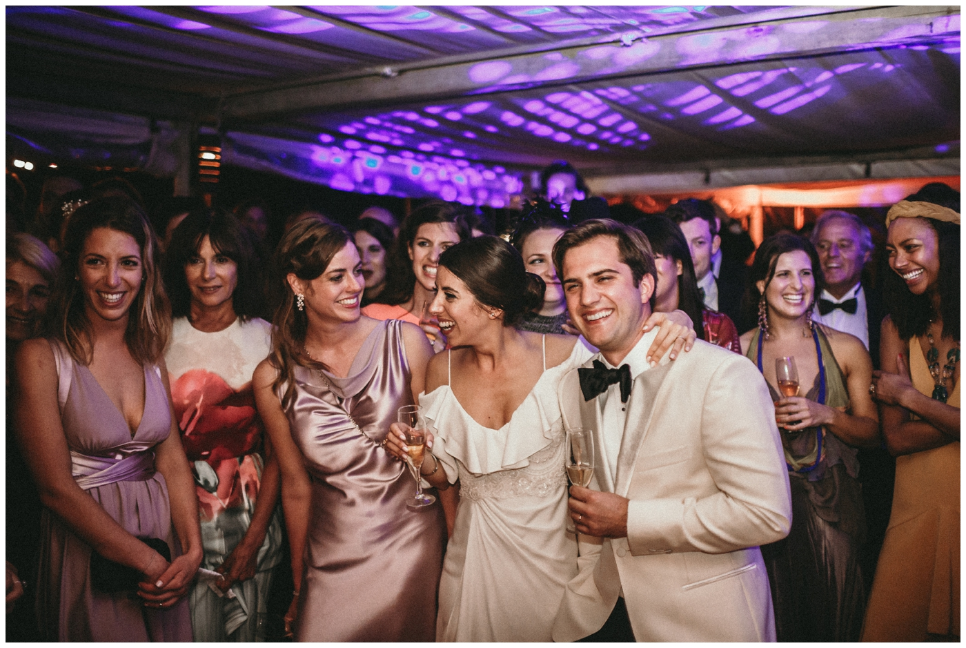 Josefina_Paul_Wedding-296