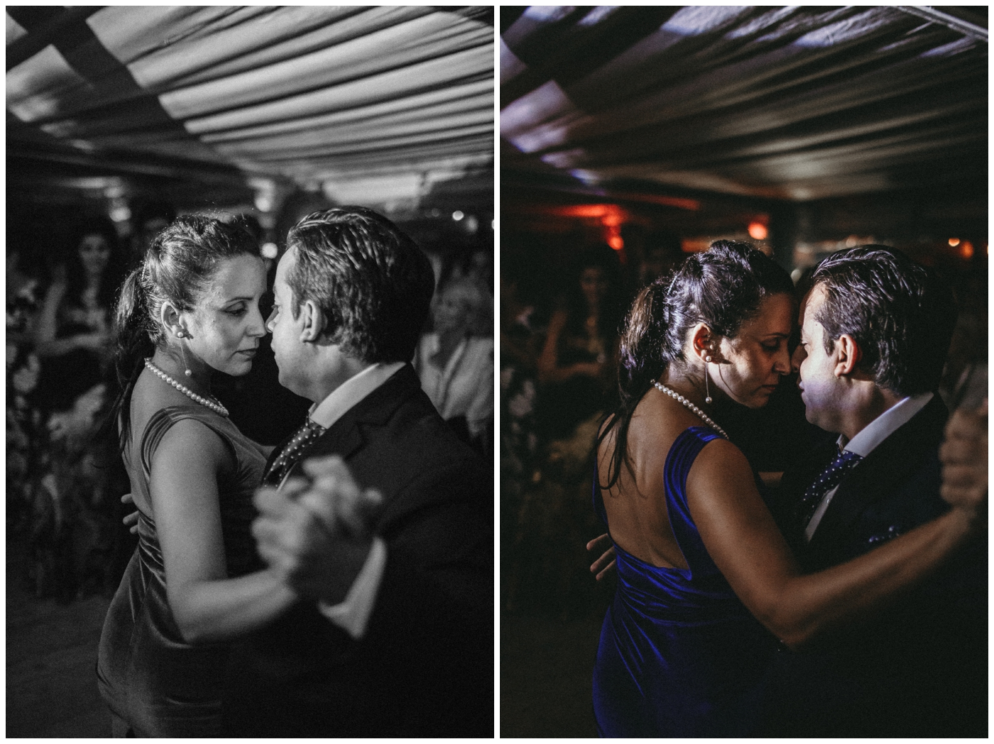 Josefina_Paul_Wedding-319
