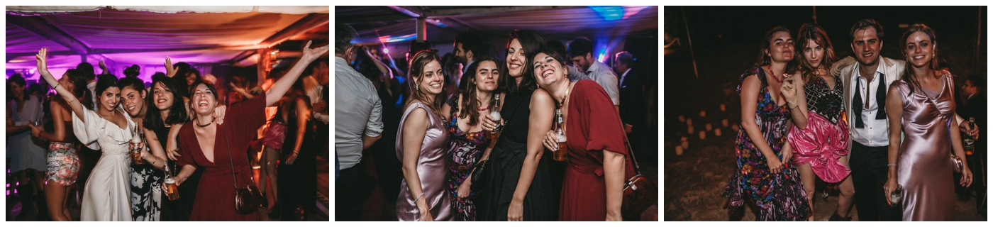 Josefina_Paul_Wedding-360