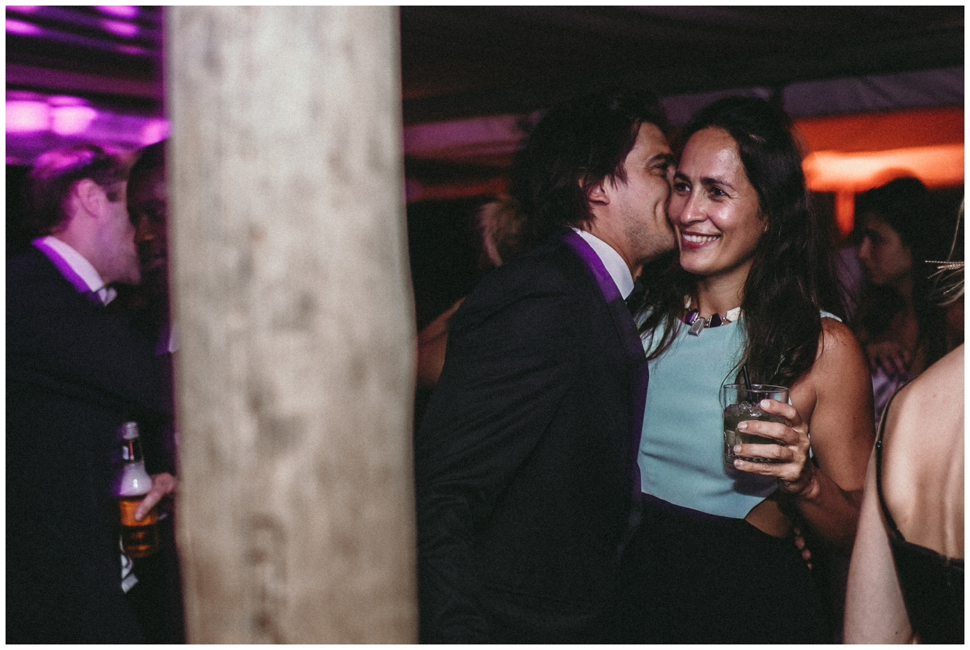 Josefina_Paul_Wedding-374