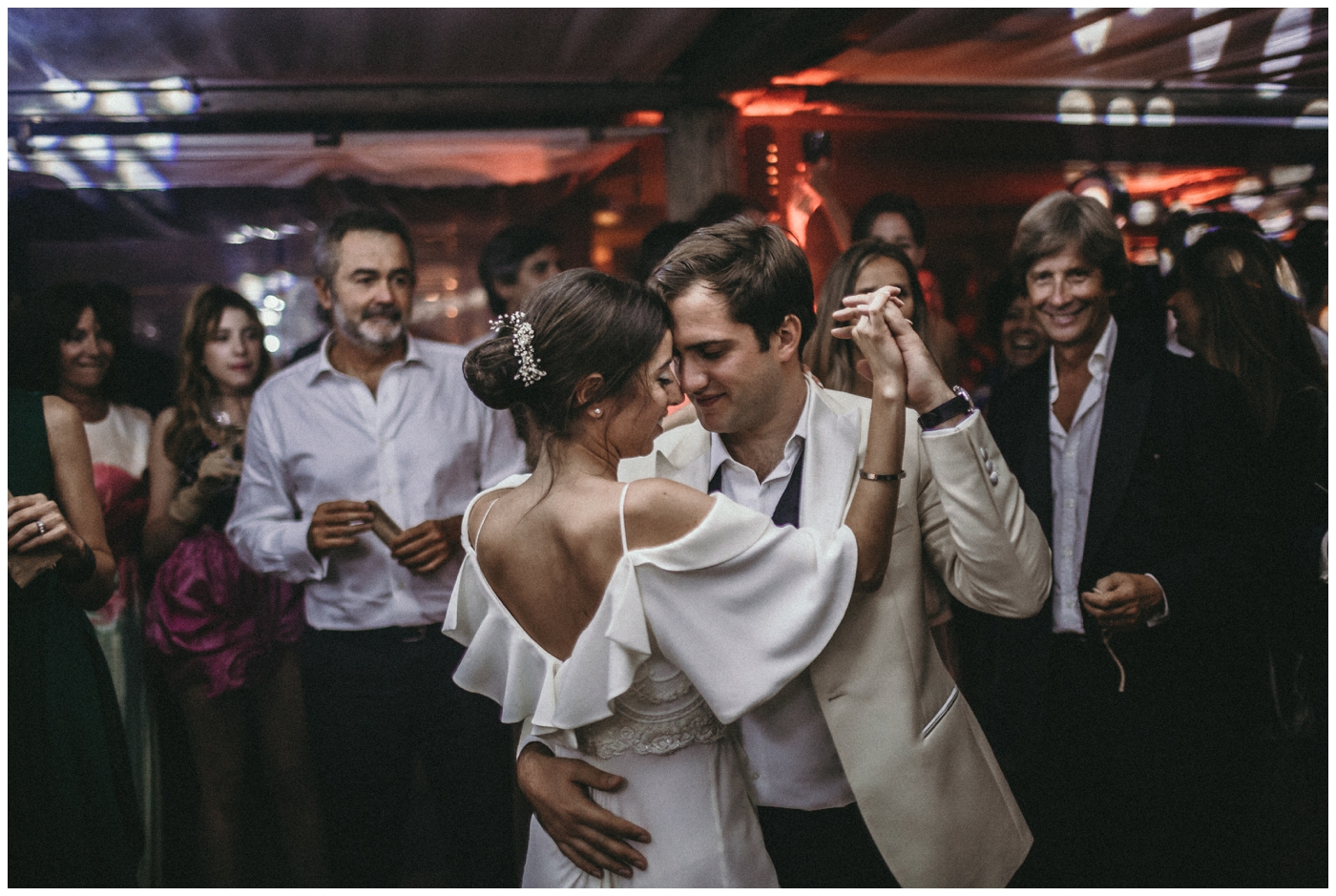 Josefina_Paul_Wedding-386